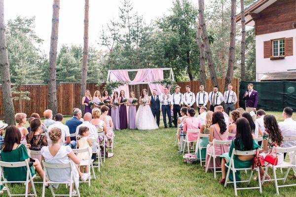 wedding-070113C0EC3A-B795-CF2C-3CAE-F348CCFFA1AB.jpg